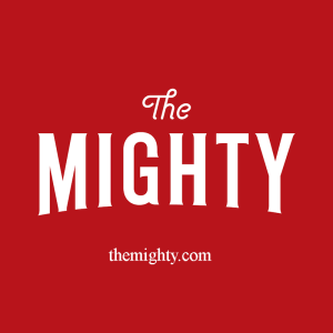 TheMighty_logo w address