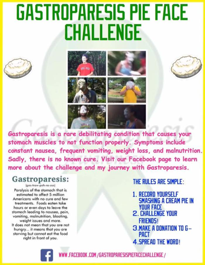 gp-pie-face-challenge-flyer